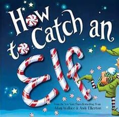 Teach Your Child to Read - How to Catch and Elf lends itself to a great STEM lesson in your elementary classroom. - Give Your Child a Head Start, and.Pave the Way for a Bright, Successful Future. Holiday Activities, Stem Activities, Classroom Activities, Classroom Ideas, Future Classroom, Reading Activities, Christmas Activities For Preschoolers, Autism Classroom, Classroom Door