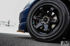 POWAA Garage is a blog about the Modified Car Culture in Singapore and worldwide. Lancer Cedia, Mitsubishi Lancer, Modified Cars, Custom Trucks, Singapore, First Love, Garage, Culture, Blog