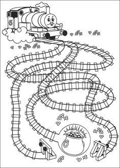 Level 2 von 5, Labyrith, maze