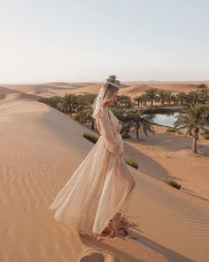 Abu Dhabi, United Arab Emirates with Simone Stelkes Golden Goddess, United Arab Emirates, Abu Dhabi, Travel Photography, Journey, Explore, Adventure, Photo And Video, Nature