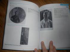 My Social Book by Chris