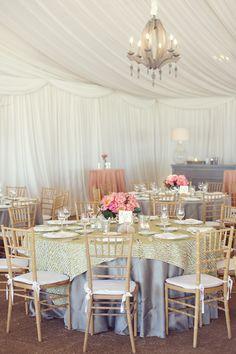 Photography : Sarah Kate | Florist : Jackson Durham | Venue : Rio Roca Ranch Read More on SMP: http://www.stylemepretty.com/2014/03/21/rustic-texas-ranch-wedding/