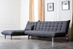 79 best abbyson living furniture images living furniture lounge rh pinterest com