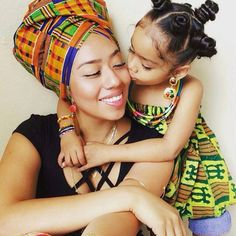 ~African Prints, African women dresses, African fashion styles, African clothing, Nigerian style, Ghanaian fashion ~DKK