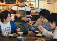 Hey! Say! 7 Yuri Chinen, Yuto Nakajima, Ryosuke Yamada, Japanese Boy, Boy Bands, Idol, Songs, Guys, Outfit