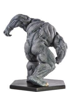 Marvel Comics #2 - Rhino 1/10 Art Scale - Iron Studios