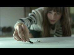 """Marble Sounds – Time To Sleep, dirigido por Cecilia Verheyde.    Pocos grupos son capaces de logran el armonioso sonido sin pretensiones de """"Marble Sounds"""". Concepto que nace de la mente de """"Pieter Van Dessel"""" oriundo de Bélgica, que en el año 2007 por mientras que residía en Montreal, Canadá. Dio inicio a este proyecto lanzando su EP llamado """"A Painting or a Spill""""."""