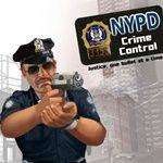 NewYork Suç Kontrolü http://www.oyunoynadur.net/newyork-suc-kontrolu.html