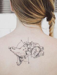 geometrical-tattoos-jasper-andres-3