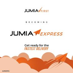 Jumia customers are set to enjoy faster delivery time ... (view and comment on oyaore.com)