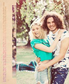 Teen Spirit #teenspirit #teen #teenager #fashion #photography #fashionphotography #men #women #boy #boys #jungs #vangardist #progressive #magazine #online #web #checkitout
