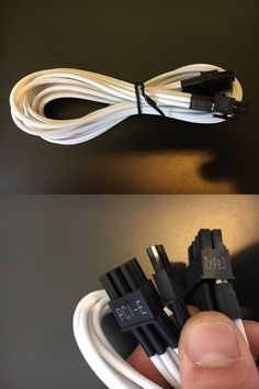 146 Best Power Cables and Connectors 182097 images in 2019