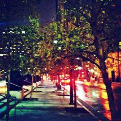 #dtla #happeningindtla #dtlalife #dtlaliving #dtla_everyday #dtlanights #dtlaphotography #dtlastreets #dtlastreetphotography #streets #streetphotography #dtlastreetartists #dtlastreetshots #losangeles #downtown #downtownla #downtownlaigers #night #dtlanig