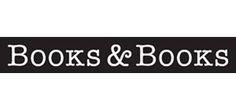 books & books - Google Search Interiors, Google Search, Books, Libros, Book, Decoration Home, Decor, Book Illustrations, Libri