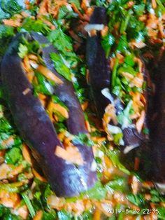 Greek Recipes, Preserves, Pickles, Asparagus, Cooking Tips, Vegetables, Food, Cooking, Preserve