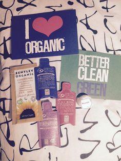 Desde há uns tempos para cá, quando comecei a alterar os meus hábitos de consumo de produtos de higiene, sobre os quais tenho falado nas últimas publicações, tenho ouvido muitas vezes que não há as...
