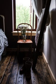The Barn...it's finally done...PHOTOS!! | halfbakedharvest.com @hbharvest