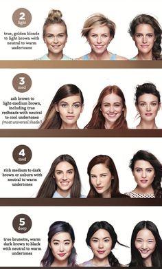 benefit ka-pow cream-gel brow color