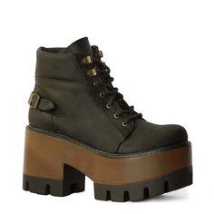 9f516589cc7 10 Best Shoes images