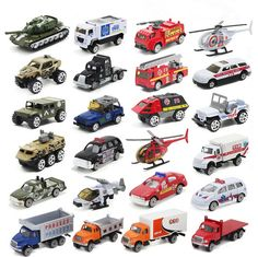 Find More Diecasts & Toy Vehicles Information about New Hot Sale Sliding Alloy Model Toy Car Military fire fighting Vehicles Best gift for Children Toys 1:64 ,High Quality gift snack,China gifts europe Suppliers, Cheap gift sleeve from Welcome Tina's Shop  on Aliexpress.com