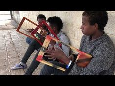 Asmara kids jamming - YouTube Three Friends, All In One, Instruments, Entertaining, Youtube, Kids, Toddlers, Boys, Children