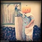 matthew gray gubler halloween - Google Search