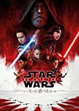 Star Wars: Episode VIII: The Last Jedi [Blu-ray] Mark Hamill (Actor), Carrie Fisher (Actor), Rian Johnson (Director) | Rated: PG-13 (Parents Strongly Cautioned) | Format: Blu-ray  (1239) 12 used & new from $19.95 (Visit the Best Sellers in Movies & TV list for authoritative info...
