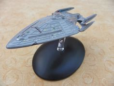 USS Promethues