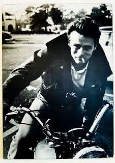 my type of man :)