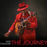 nice JAZZ - Album - $9.49 -  The Journey