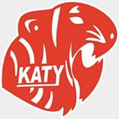 """Katy Tigers....the four most dreaded words in Texas high school football.....""""You play Katy next!"""""""