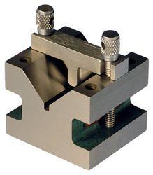 Suburban Tool - 9129 Steel Vee Block