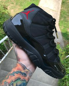 "jordan edited ) Comment ""hot or not"" letter by letter to win!- jordan edited ) Comment ""hot or not"" letter by letter to win! Jordan Shoes Girls, Air Jordan Shoes, Girls Shoes, Jordan 12s, Jordan Basketball Shoes, Black Jordans, Air Jordans, Retro Jordans, Zapatillas Nike Jordan"