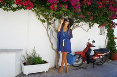 Trends Control by Lia Igam: Post The Greek Eye Greek, Trends, Eyes, Outfits, Tall Clothing, Greek Language, Clothing, Bud