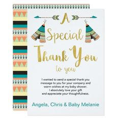 10 Best Baby Shower Reminder Images In 2017 Baby Shower Thank You
