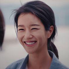 Seo Ji Hye, Hyun Seo, Korean Actresses, Korean Actors, Actors & Actresses, Korean Celebrities, Celebs, Cute Girl Face, Boy Photography Poses