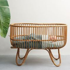 Let me start with the definition as usual : An infant bed (commonly referred to as a cot in British English, and in American English a crib) is a small bed specifically for infants and very young c… Nursery Neutral, Boho Nursery, Nursery Room, Elephant Nursery, Kids Sleep, Baby Sleep, Kids Cot, Cot Blankets, Nursery Furniture