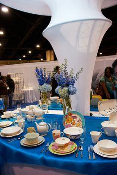 Belk- The Bridal Showcase CLT