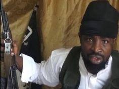 Chi è Abubakar Shekau? Il volto che terrorizza la Nigeria in 9 punti
