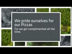 Best Pizza Delivery in White Rock and South Surrey Area.