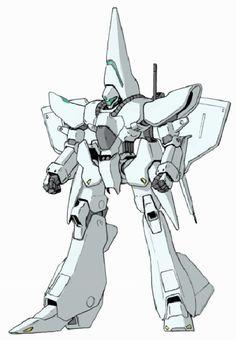 Gundam Wing, Gundam Art, Super Robot Taisen, Art Pictures, Art Pics, Gundam Build Fighters, Gundam Mobile Suit, Star Wars, Custom Gundam