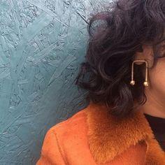 The beautiful Zola earring is now available online :wavy_dash: designed by @Brigitte Fürst-Steinl.naya & worn by @Brittany Turner.crft :wavy_dash: shop it thedrivenewyork.com Latest Fashion Trends WORLD REFUGEE DAY - 20 JUNE PHOTO GALLERY  | HAVELOCKPRIMARYSCHOOL.COM  #EDUCRATSWEB 2020-06-19 havelockprimaryschool.com https://havelockprimaryschool.com/wp-content/uploads/2018/05/world-refugee-day.jpg