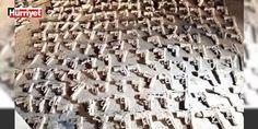 """Son dakika haberi: Üsküdarda toprağa gömülü 240 tabanca bulundu: Üsküdar boş bir arazide polis tarafından iş makineleriyle yapılan kazıda yaklaşık 240 tane tabanca bulundu. Bölgede incelemelerde bulunan İstanbul Emniyet Müdürü Mustafa Çalışkan """"Şu ana kadar ele geçirilenler kuru sıkı. Arkadaşlar inceliyor."""" dedi."""