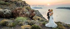 http://www.love4weddings.gr/video-gamou-athina/  Video by Studio Phosart