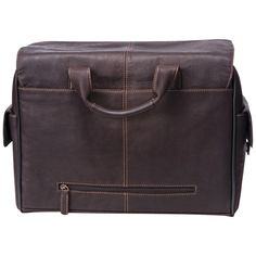 c5ecd347f1 Meet your forever bag. Messenger Bag