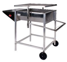 Australia's Largest Selection of Quality BBQs, Beefeater Barbeques, Outdoor Furniture and Heating