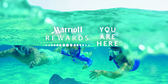 "Marriott Rewards, Marriott International's award-winning loyalty program, today launches a new portfolio marketing initiative featuring loyalty member stories, leveraging key partnerships, and activating at events throughout the year. A key centerpiece of the initiative is a new advertising campaign starring Marriott Rewards members. Using the tagline ""You Are Here"" across multiple marketing channels, the campaign …"