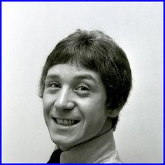 Kenney Jones, Ronnie Lane, Humble Pie, Happy Boy, Small Faces, Music Is Life, Drums, Mac, Celebrities
