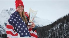 """We're excited about the Sochi 2014 Winter Olympic Games! Come chat with Mom & Team USA Athlete Noelle Pikus Pace. Win """"Big Dreams for Little Athletes"""" prize packs or the grand prize of $300 Visa GC"""