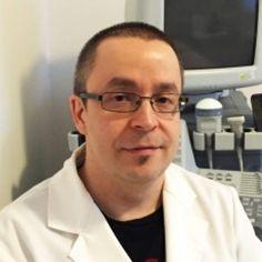 Dr. Hegede Gábor, gasztroenterológus - Foglaljorvost.hu